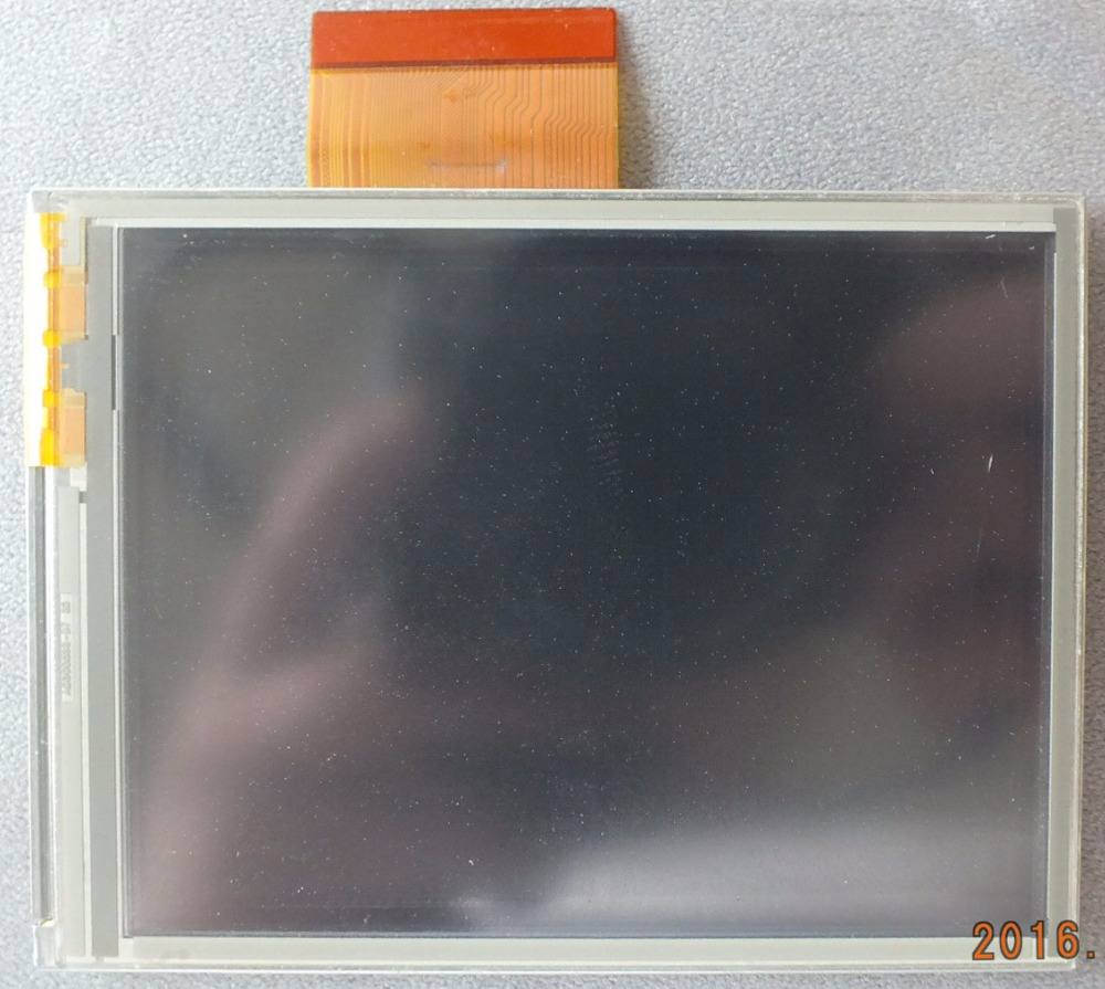 TX09D73VM1CEA LCD display screens pd050vl1 lf lcd display screens