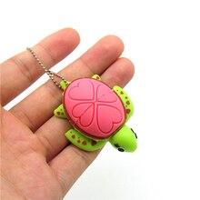 Turtle memory disk Pen drive usb flash drive pendrive 4gb 8gb 16gb 32gb