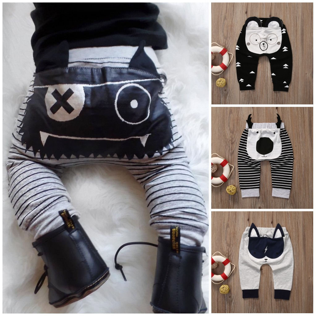 Baby-Girls-Boys-Pants-Cotton-Harem-Pants-Cartoon-Casual-Toddler-Baby-Bottoms-Pants-Boys-Girls-Cartoon-Harem-Pants-Trousers-5