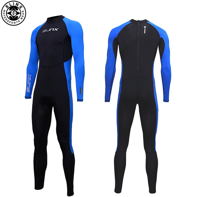 Lycra Men&Women' Snorkeling Wetsuit Surfing Suit Wet Suit For Swimming Diving Thin Swimsuit Swimwear Surf Underwater Wetsuits professional surfing swimwear mens one piece diving swimsuit lycra front zip crew uv snorkeling swimming surfing suit wetsuit
