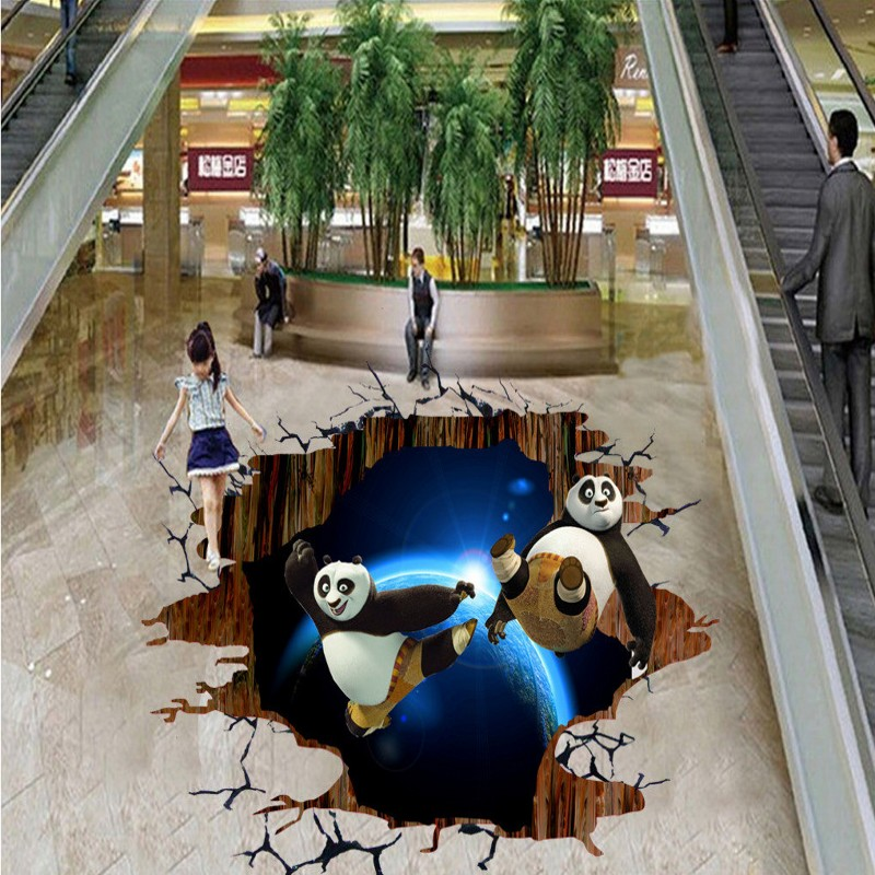 Wood Floor Planet PromotionShop for Promotional Wood Floor Planet