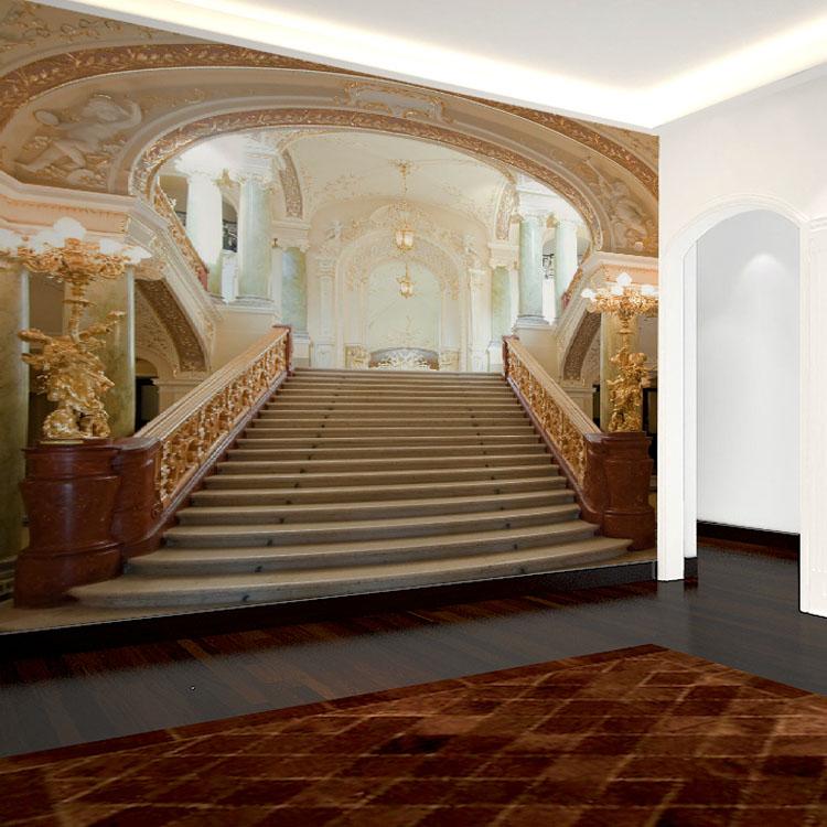 online buy grosir istana emas wallpaper from china istana. Black Bedroom Furniture Sets. Home Design Ideas