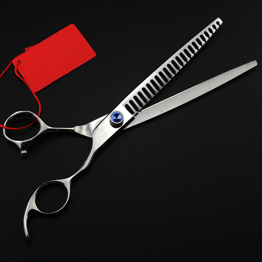 Personalizar japão 440c 4 kit Pet grooming