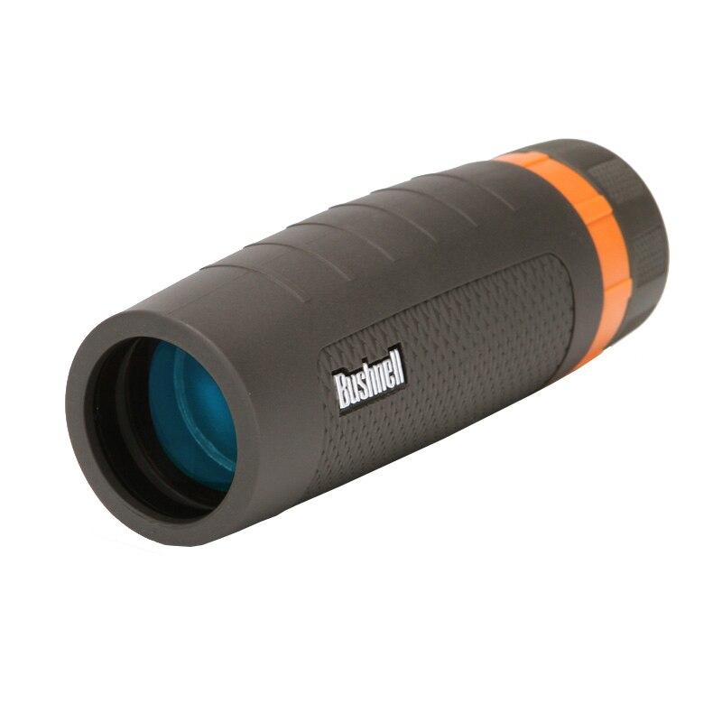 High Quality HD Waterproof 8X32 BAK4 Monocular Zoom Telescope Full Nitrogen Binoculars Trophy Series Souveni For