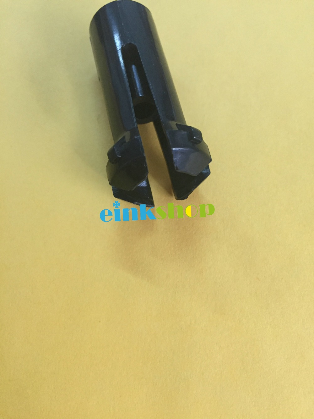 2pcs A293 3230 Toner Bottle Cluck For Ricoh 1075 7500 2075 1055 1060 2060 MP8000 8001 6500 7001 6001 9001 Printer in Printer Parts from Computer Office