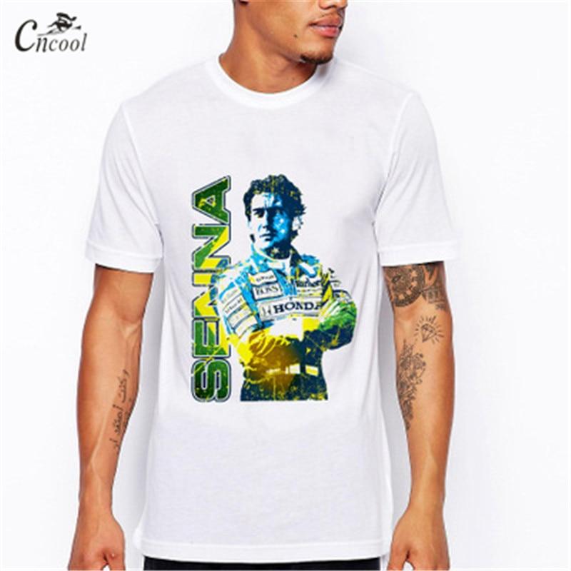 cncool-2018-streetwear-man's-t-shirt-handsome-ayrton-font-b-senna-b-font-printing-shirt-short-sleeve-new-t-shirt-spring-summer