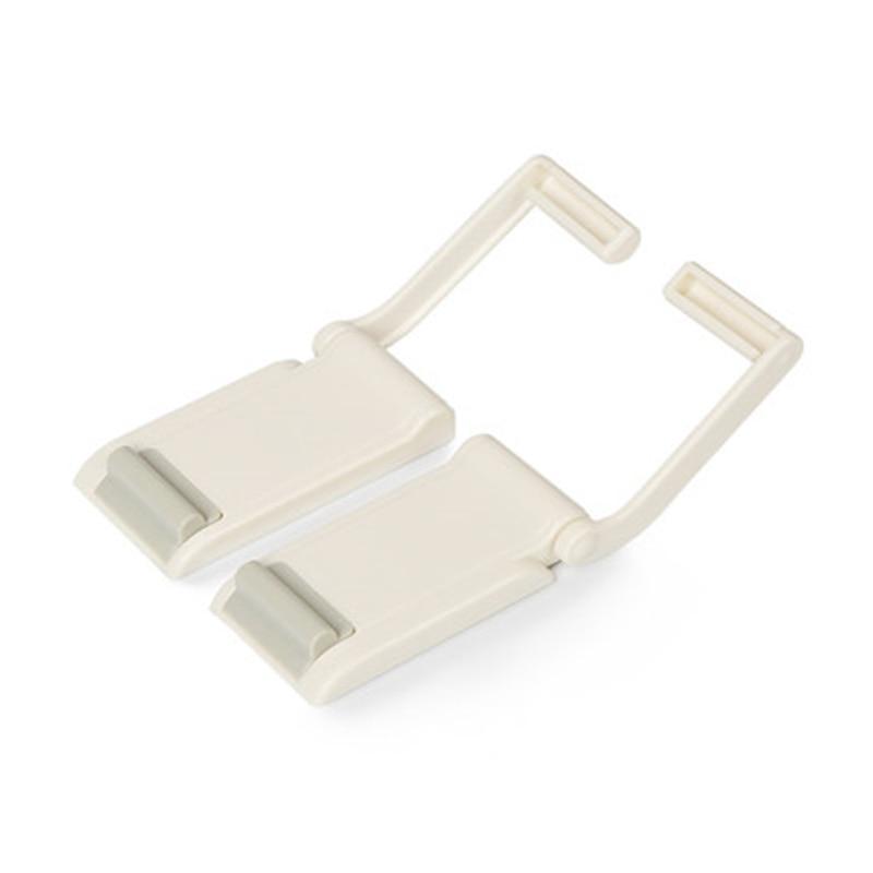 cheap creative microwave magnetic towel rack paper towel holder for kitchen bathroom toilet. Black Bedroom Furniture Sets. Home Design Ideas