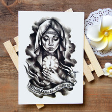 Vierge Marie Autocollants Achetez Des Lots A Petit Prix Vierge Marie