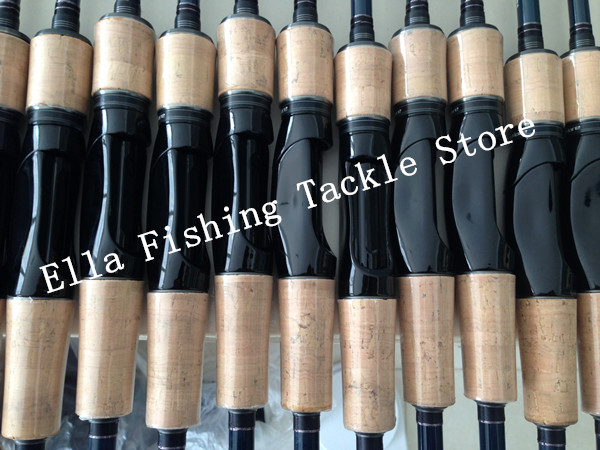 online buy wholesale graphite fishing from china graphite fishing, Fishing Reels