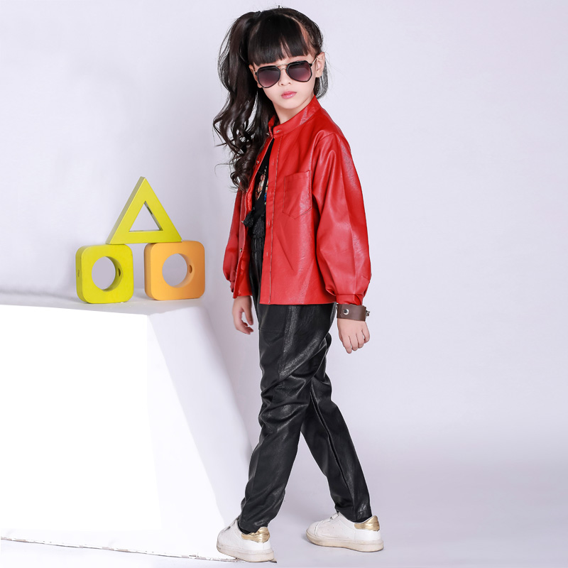 Online Get Cheap Girls Spring Coats 9 Years Old -Aliexpress.com ...