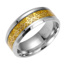 Top Quality Rings for Women and Men
