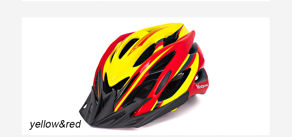 bike-helmet_17