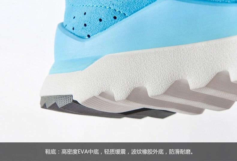 1e4cf8e78 Rax verano al aire libre respirable Zapatillas para correr mujeres sneakers  caminar Correr deportes Zapatos hombres sneakers Correr Zapatos hombre