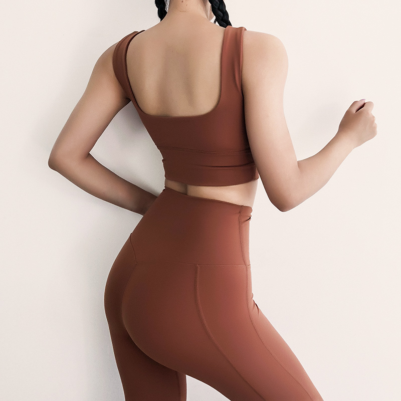 Sexy gym wear for women — 2