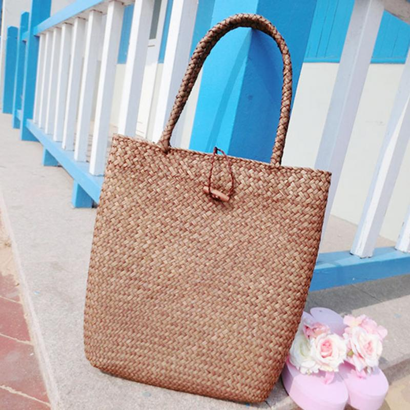 Compare Prices on Handmade Beach Bags- Online Shopping/Buy Low ...
