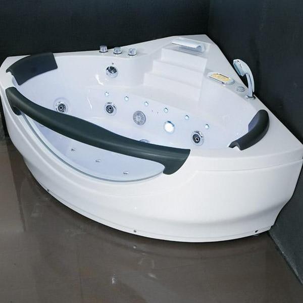 online kaufen gro handel whirlpool badewanne aus china whirlpool badewanne gro h ndler. Black Bedroom Furniture Sets. Home Design Ideas