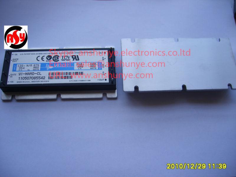 VI-HAMD-CL Module  цены
