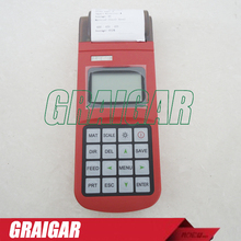 Cheapest prices MH-320 Leeb Hardness Tester MH320 Free shipping by fedex,ems,dhl expresses