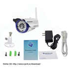 Vstarcam C7815WIP Free Shipping 720P HD Wireless Wifi IP Camera Outdoor 720P Waterproof Onvif Compatibility And Support 128G