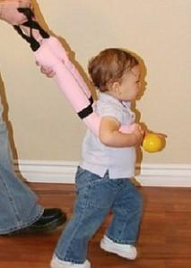 Calidad superior del bebé walker, patinaje ayudante de aprendizaje, del niño del niño para 6M-5 años de edad del bebé, envío gratis para bebé bebé