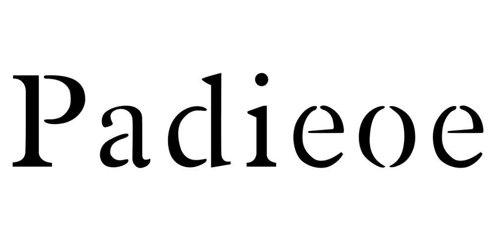 Padieoe