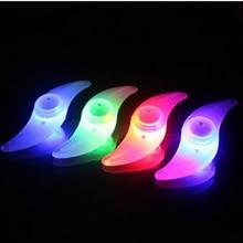 bike light with battery mountain road bike bicycle lights LEDS Tyre Tire Valve Caps Wheel spokes LED Light
