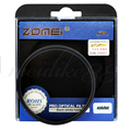 Zomei 49 мм CPL Циркулярный Поляризационный Поляризатор Фильтр для Canon Nikon Sony Pentax Камера Бесплатная Доставка