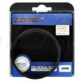 Zomei 49mm CPL Circular Polarizing Polarizer Filter for Canon Nikon Sony Pentax Camera Free Shipping