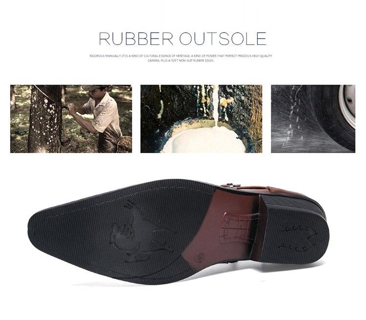 High Quality zapatillas casual