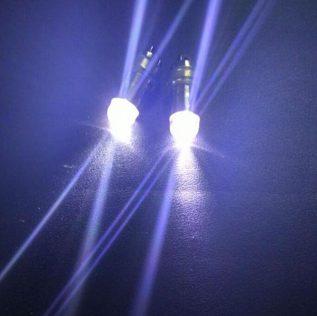 https://ae01.alicdn.com/kf/HTB1mpDIOXXXXXbbXXXXq6xXFXXXt/Bruiloft-Kerst-Halloween-Decoratie-Waterdichte-Mini-LED-Verlichting-Batterij-Aangedreven-voor-Vazen-broodjes.jpg_640x640.jpg