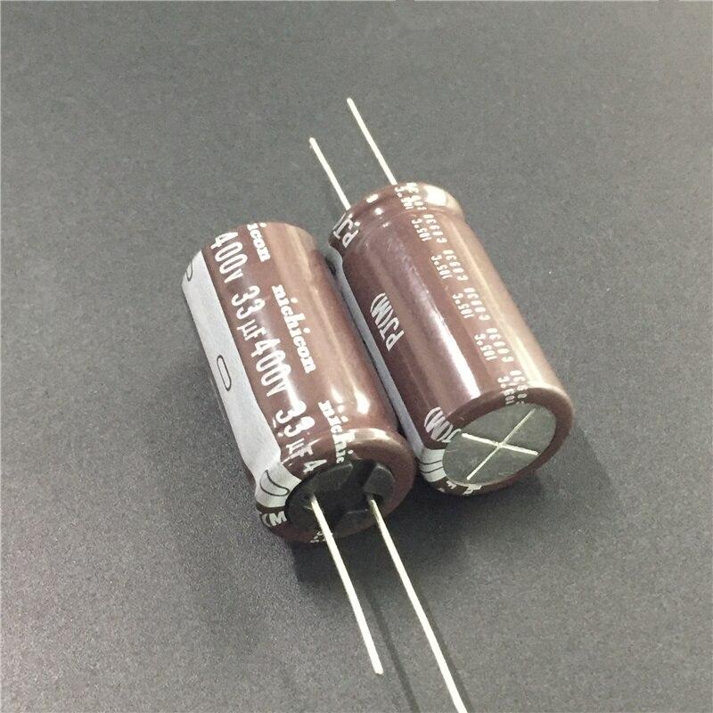 Redresseur Diode Schottky ufmax Diode 0,6 V 5 a 40 V SMD SMC ss54 schottkydiod