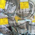 Датчик приближения NEB4-8GM45-E2 PNP NO P + F, новый, высокое качество