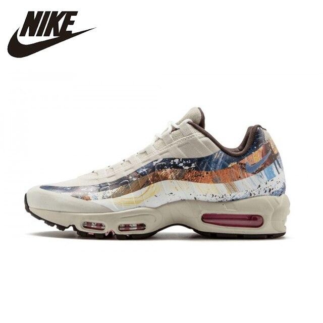 nike air max 95 - men shoes