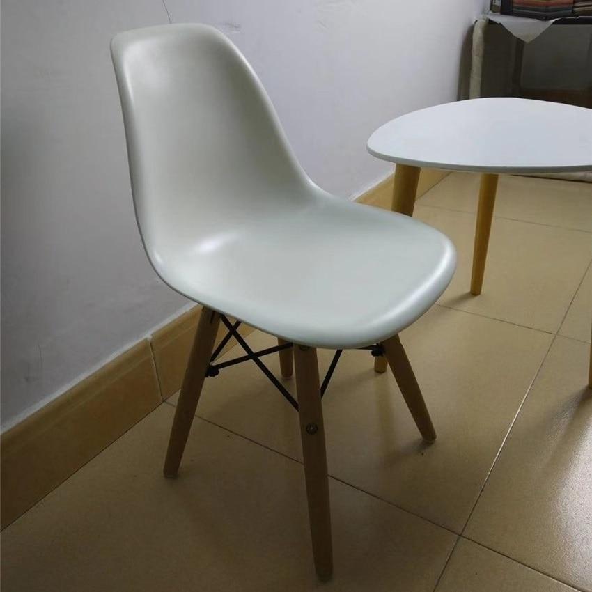 Modern Design Kids Furniture Kids Chair/rocking Chair Children's Chair Kindergarten Chair/ Free Shipping