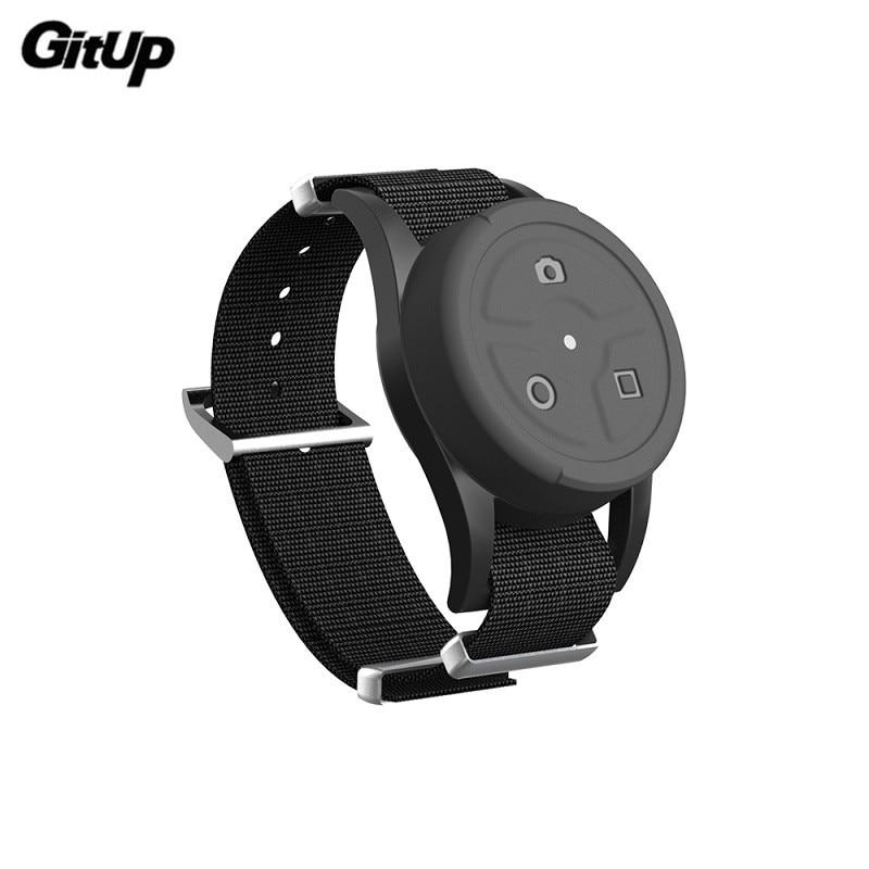 GitUP Original Control remoto para G3 Duo F1 deportes acción accesorios de cámara
