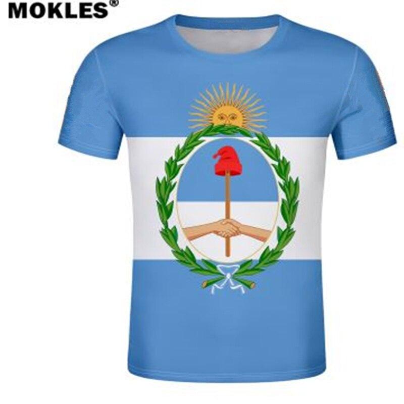 Detalle Comentarios Preguntas sobre Camiseta casual Unisex de la ... e72e2f02aa2
