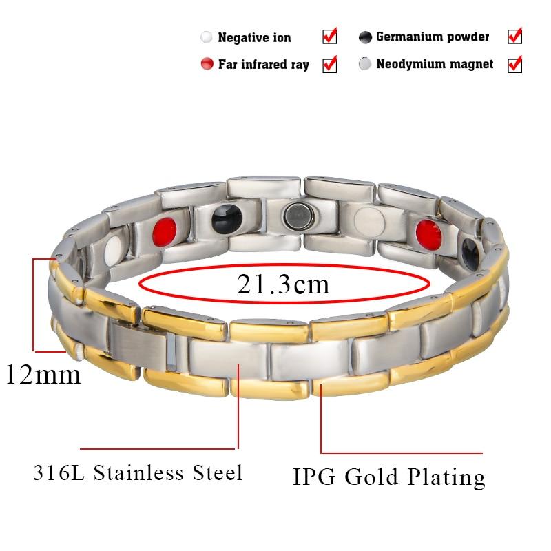 10242 Magnetic Bracelet Details_01