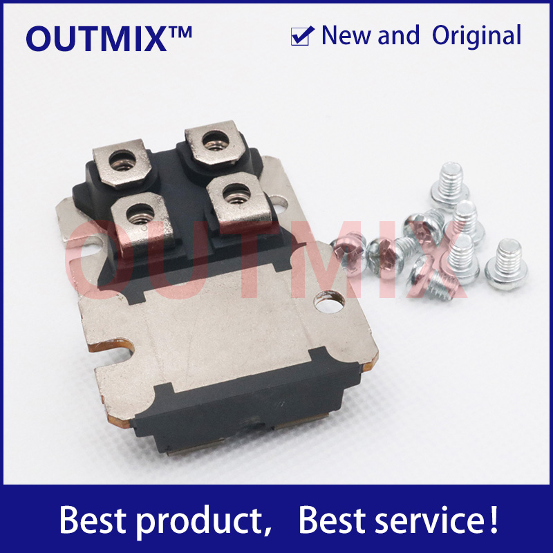 Free Shipping IXFN180N15P 1/PCS New module|CCTV Camera Housings|Security & Protection - title=