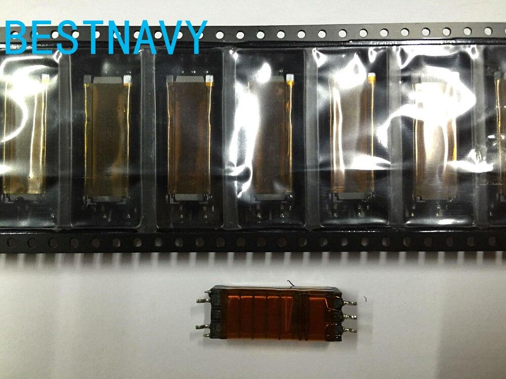 Original NEW OEM SGE2685 1G High Voltage Transformer case for A6 Q7 Mercedes instrument cluster LCD