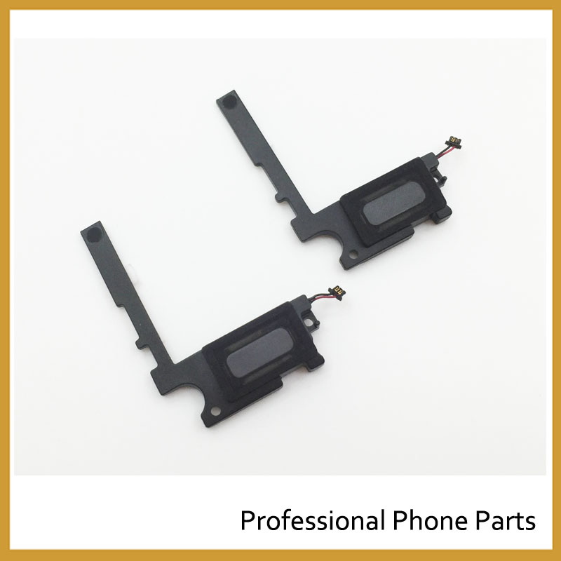 New Original Loud Speaker Flex Cable For <font><b>Asus</b></font> zenfone 6 A600cg A601CG <font><b>T00G</b></font> Speaker Buttzer Ringer Flex High Quality image