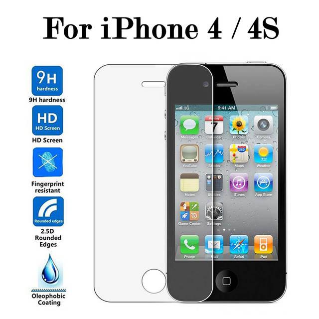 My Iphone 4 Wont Get 3g