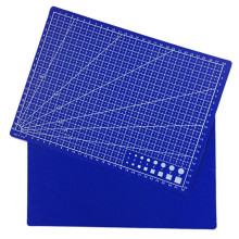 30*22 см ПВХ коврик для резки Прочный самовосhealing вающийся режущий коврик Лоскутные инструменты аксессуары ручной работы режущие пластины Лоскутные ручные инструменты