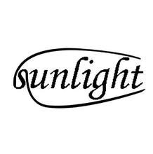 2018 солнечного света