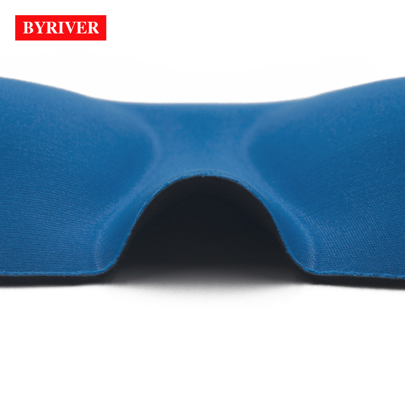 HTB1mpHui9tYBeNjSspaq6yOOFXab - BYRIVER Sleeping Eye Mask, Travel Sleep Eye Shade Cover