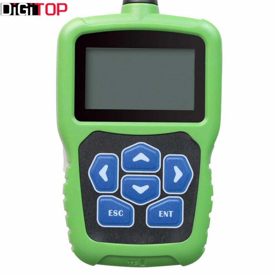 Prix pour Obdstar f108 + psa code pin lecture et la programmation des touches outil pour peugeot/pour citroen/pour ds obdstar f-100