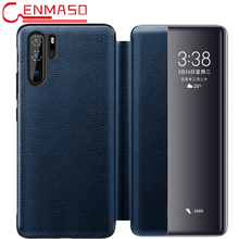 Huawei leather Huawei for