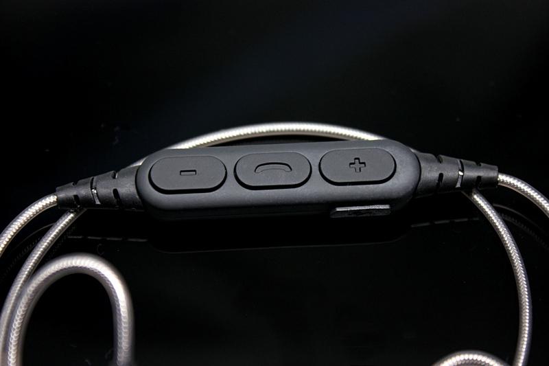 earphone Last bluetooth with 11