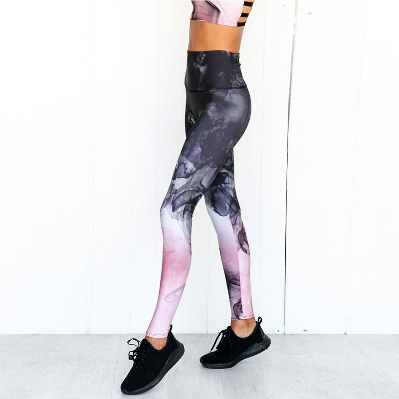 yoga sets woman sportswear (3)