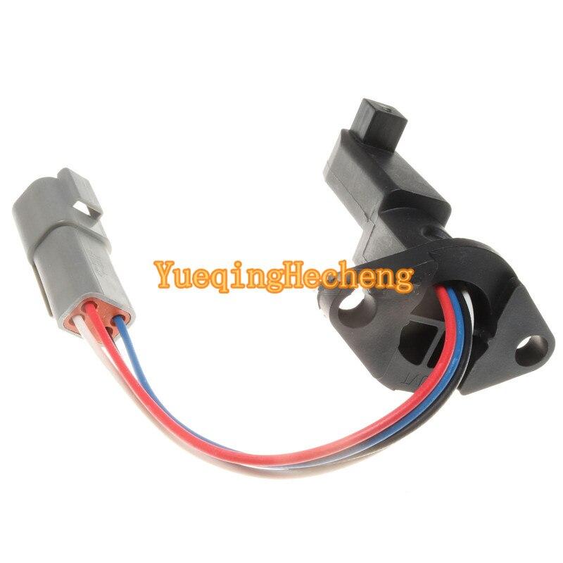 Speed Travel Sensor For Bobcat S220 S250 S130 S150 S160 S330 S630 S650 left headlight lamp lens light for s220 s250 s330 s510 s570
