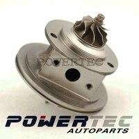 Турбо CHRA 54359880005 54359700005 турбинный сердечник картридж 54359880006 54359700006 для Fiat Fiorino III 1 3 Multijet 16V